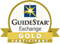 Best Friends Animal Society GuideStar Gold Participant
